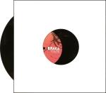 Vinyl Paq face